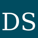 Daily Science logo icon