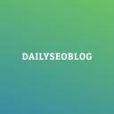 Daily Se Oblog logo icon
