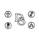 Daily Stoic logo icon