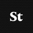 Dailystorm logo icon