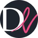 Daily Vanity logo icon