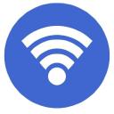 Dailywireless logo icon