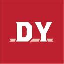 Daily Yonder logo icon