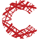 Daintel logo icon