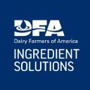 Dairi Concepts logo icon