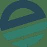 Dairy logo icon