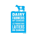 dairyfarmers.ca logo icon