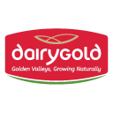 Dairygold Co-Operative Society Ltd - Send cold emails to Dairygold Co-Operative Society Ltd