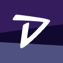 Dairyland Insurance logo icon