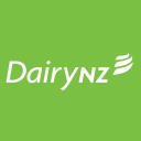 Dairy Nz logo icon