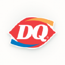 Dairy Queen logo icon