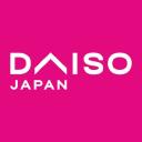 Daiso Australia logo icon