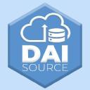 DAI Source on Elioplus
