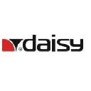 Daisy Technology logo icon
