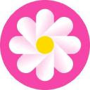 Daisy Bill logo icon