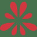 Daisy Brand logo icon