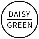 Daisy Green Collection logo icon