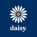 Daisy Group logo icon