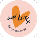 Read Daisy Park Reviews