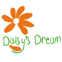 Daisy's Dream - Send cold emails to Daisy's Dream