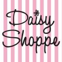 Daisy Shoppe logo icon
