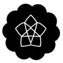 Daisy Street logo icon