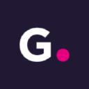 Daisy Wholesale logo icon