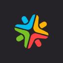 Daitan