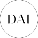 Daiwear logo icon