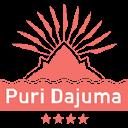 Dajuma logo icon