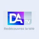 Dakaractu logo icon