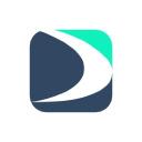 Dakcs logo icon