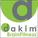 Dakim BrainFitness