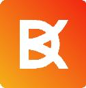 Dak Industries logo icon