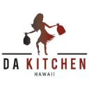 Da Kitchen logo icon