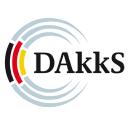 D Akk S logo icon