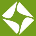 Netscape , Opera logo icon