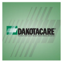 Dakotacare logo icon