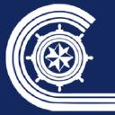 Dakota Creek Industries