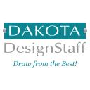 Dakota Design Staff logo icon