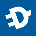 Dakota Electric logo icon