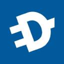 Dakota Electric logo icon