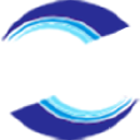 Dakota Pro logo icon