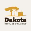 Dakota Storage logo icon