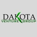 Dakota Venture Group logo icon