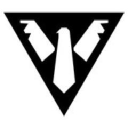 Dakota Watch logo icon