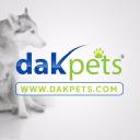 Dak Pets logo icon