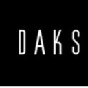 Daks logo icon