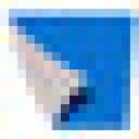 Dal logo icon