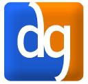 Dalai Group logo icon